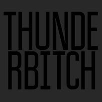 Alabama Shakes' Brittany Howard Drops New Album with Thunderbitch