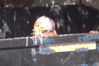 "Thundercat Enlists HAIM, Kali Uchis, Quinta Brunson for ""Dragonball Durag"" Video"