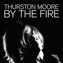 Thurston Moore Is a Pale Imitation of His Former Self on 'By the Fire'