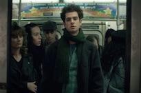 Watch Lin-Manuel Miranda and Andrew Garfield Team Up for the Netflix Musical 'tick, tick...BOOM!'