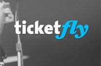 Pandora Buys Ticketmaster Competitor Ticketfly