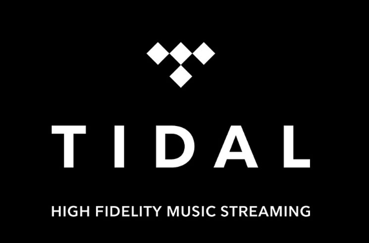 "​Tidal Begins Offering ""Master"" Quality Recordings"