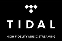 Tidal Sells 33 Percent Stake to Sprint