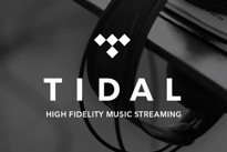 Tidal Already Drops Off iTunes' Top App Charts