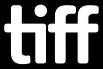 TIFF Is Aiming to Return in 2021 with a Hybrid Model