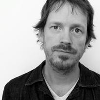 Tim Bradford