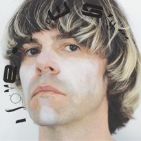 Madchester Great Tim Burgess Channels the Past While Pushing Forward on 'I Love the New Sky'