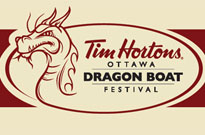 Dan Mangan, Rural Alberta Advantage, Tokyo Police Club to Play Ottawa Dragon Boat Fest
