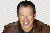 Tim Allen Promises to Trigger Libs with a New Documentary About Politically Incorrect Comedy