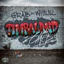 "Timbaland ""Grab the Wheel"" (ft. 6lack)"