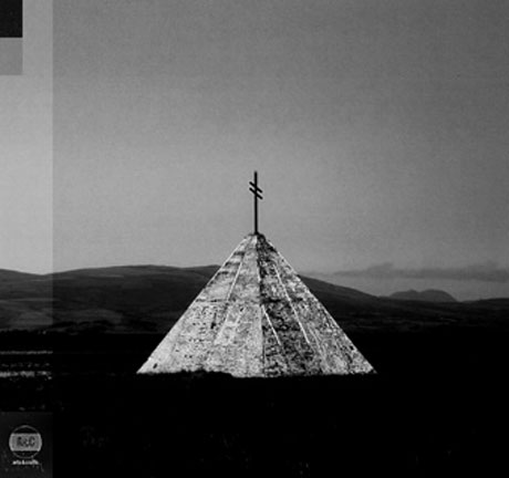 Listen to Timber Timbre's <i>Creep On Creepin' On</i> Now on Exclaim.ca