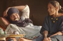 TimbuktuAbderrahmane Sissako