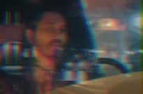 "Tim the Mute ""Lights on Broadway"" (Ruiseart remix) (video)"