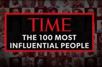 ​'TIME' Reveals 2017 List of the 100 Most Influential People