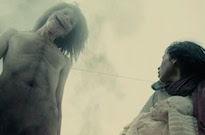 'Attack on Titan' Gets Canadian Release Date