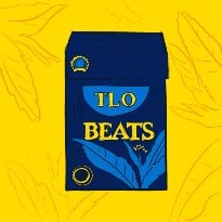TLO Releases 'TLO Beats Vol 1: Good Morning' Beat Tape