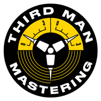 Jack White Launches Third Man Mastering