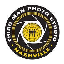 Jack White Launches Third Man Photo Studio