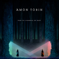 "Amon Tobin Shares New Song ""Vipers Follow You"""