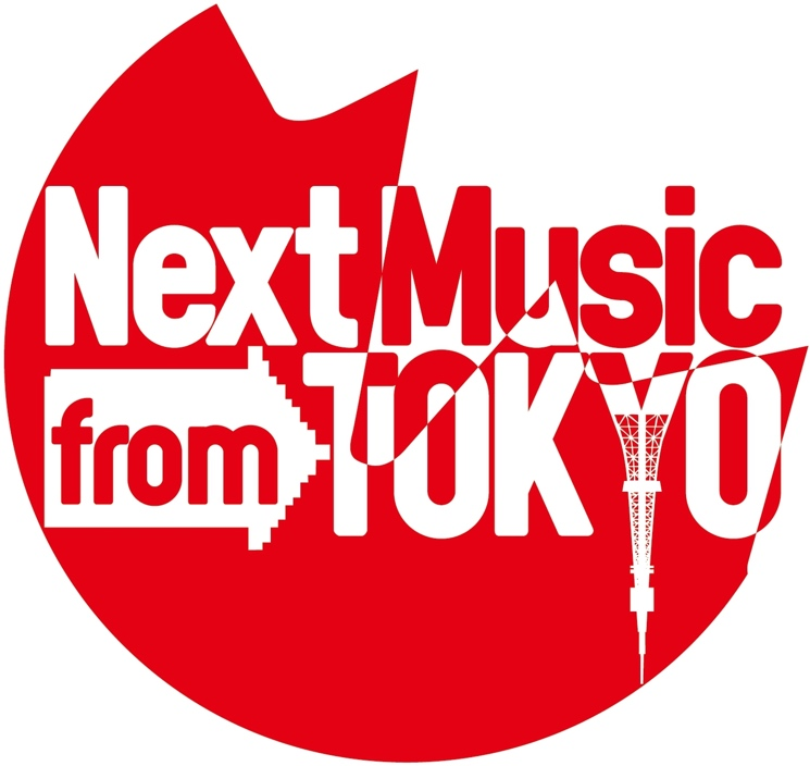 Next Music from Tokyo Returns to Canada This Fall for Ninth Edition