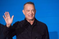 Tom Hanks Might Play Geppetto in Disney's Live-Action 'Pinocchio'