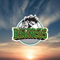 "Tom Cochrane Releases Humboldt Broncos Version of ""Big League"""