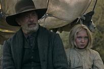 Tom Hanks Is a Civil War Vet in Paul Greengrass' 'News of the World'