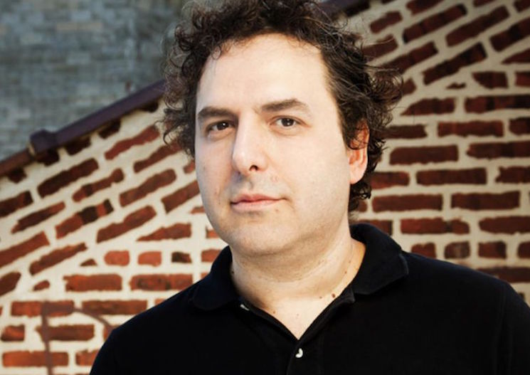 Tom Scharpling Accuses Google of Stealing Song from 'The Best Show'
