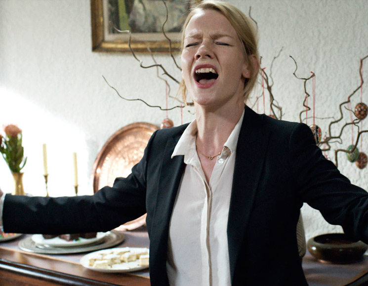 Toni ErdmannDirected by Maren Ade