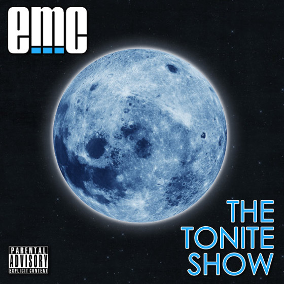 eMCThe Tonite Show