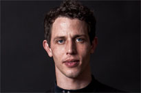 Tony Hinchcliffe JFL42, Toronto ON, September 26