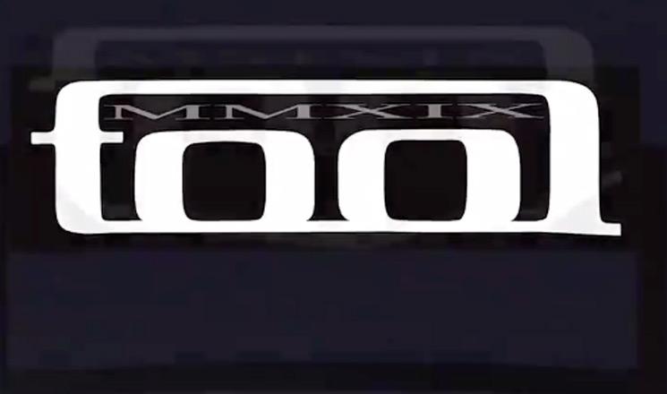 Tool Confirm New Album Release Date