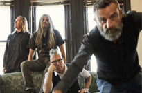 Tool Postpone North American Tour Due to Coronavirus