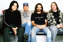 Tool Prank Fans by Sharing Music