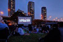 Toronto Outdoor Picture Show Announces Summer Film Festival