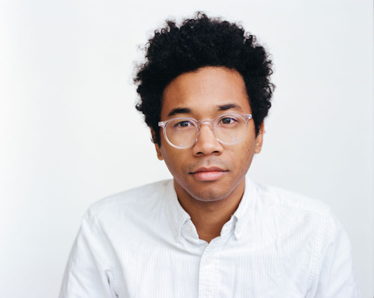 Toro y Moi Shares Rare Set of Songs