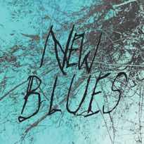 "Tokyo Police Club ""New Blues"""