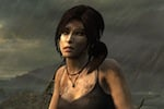 A View to a KillTomb Raider Ramps Up the Violence but Tries to Make it Matter