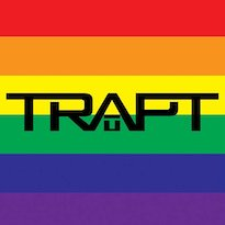 Trapt Wish the LGBTQ+ Community a Happy Pride After Posting Transphobic Remarks