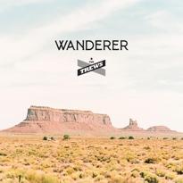The Trews Unveil 'The Wanderer' LP, Map Out Canadian Tour