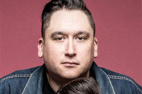 A Tribe Called Red's Ian Campeau Leaves Band