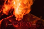 Tricky Returns with 'Adrian Thaws' LP