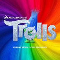 Can't Stop the Feeling: Exclaim! Explores the Trolls Soundtrack