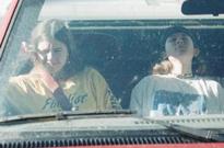 Tegan and Sara Announce 'High School' Memoir