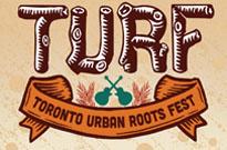 Toronto Urban Roots Festival Reveals 2015 Lineup