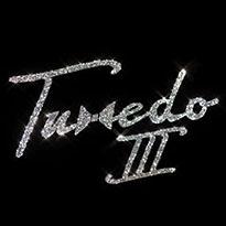 Tuxedo Tuxedo III