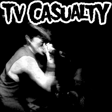TV Casualty Deliver Misfits-Saluting 7-Inch, Get Ted Leo to Guest