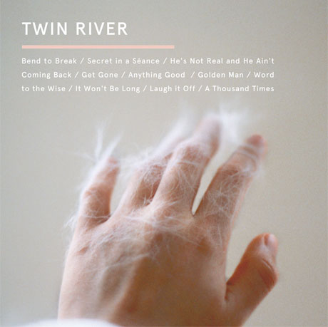 Twin River Reveal Debut LP 'Should the Light Go Out'