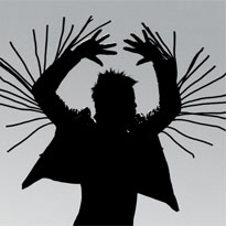Twin Shadow Details 'Eclipse' LP