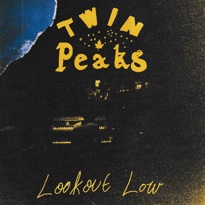 Twin Peaks Ready New Album 'Lookout Low,' Hit Canada on World Tour